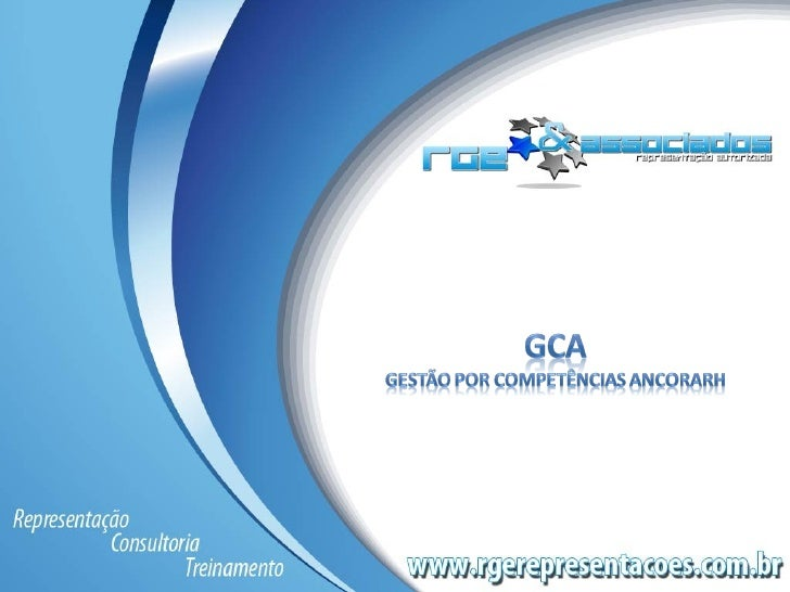 Empresa especializada na representação de softwares para Gestão dePessoas e Gestão Contábil, atuando na área desde 2006.No...