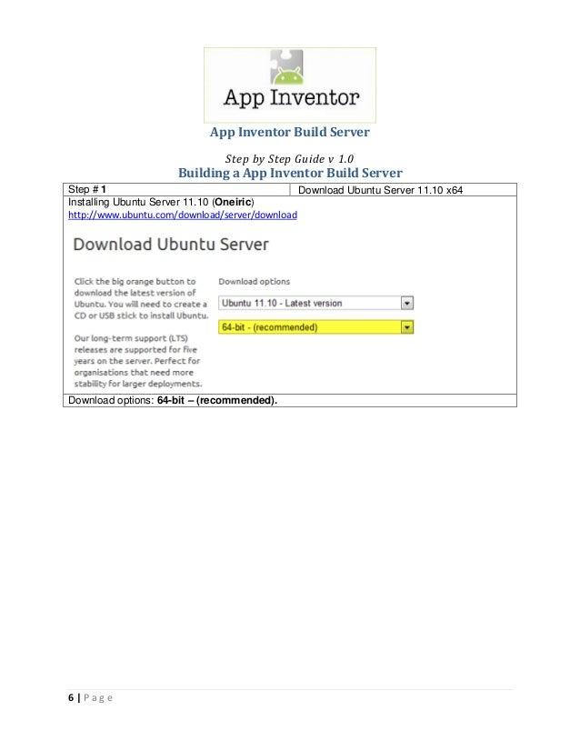 Download ubuntu server 11 10 32 bit