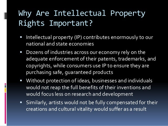 How to Protect Your Intellectual Property When Outsourcing