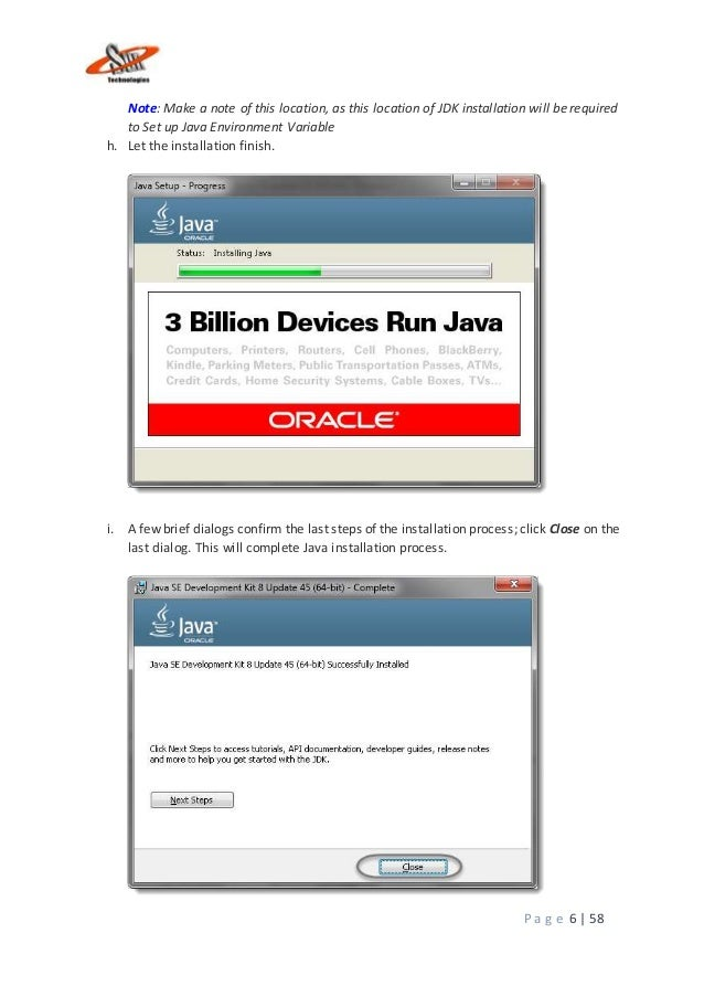 National Day Of Reconciliation ⁓ The Fastest Java 64 Bit 6