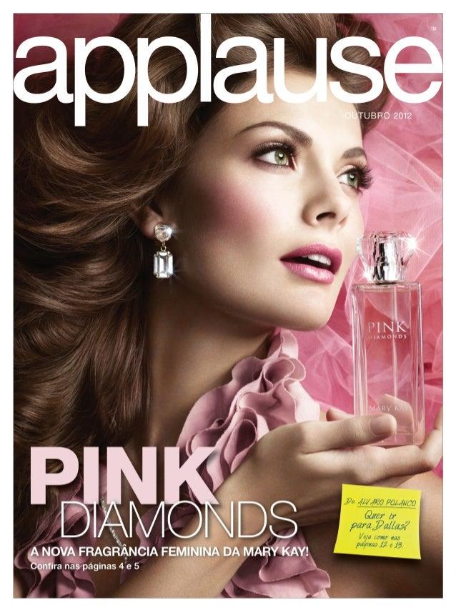 Brilho para os Lábios NouriShine Plus™ Possibilities Preço Sugerido: R$ 31,00 Código: 10-053365 Pontos: 19 Campanha Beleza...