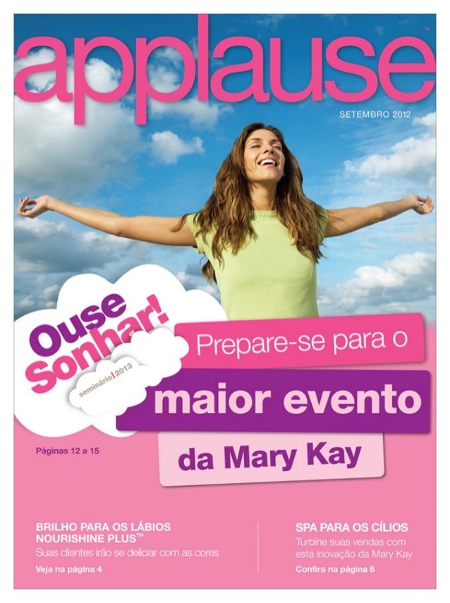 Formulários disponíveis Portal de Serviços Online Agora você pode fazer todas as suas solicitações de serviços para a Mary...