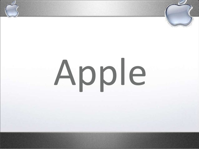 management concepts apple On october 31, 2013, the us patent & trademark office published a patent application from apple that reveals a new power management system that will work with both a.
