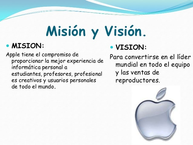company vission Your business plan defines the work your company intends to do one element, the vision statement, outlines your purpose, requirements and goals at the beginning of the plan developing a vision .