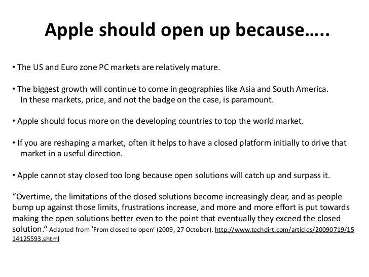 Global Growth Strategy of Starbucks Essay