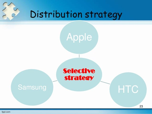 htc inc five forces analysis essay Apple's five forces analysis (porter's model) of external factors in the firm's industry environment points to competitive rivalry or intensity of competition, and the bargaining power of buyers or customers as the most significant factors that should be included in strategic formulation to ensure the continued success of apple products.