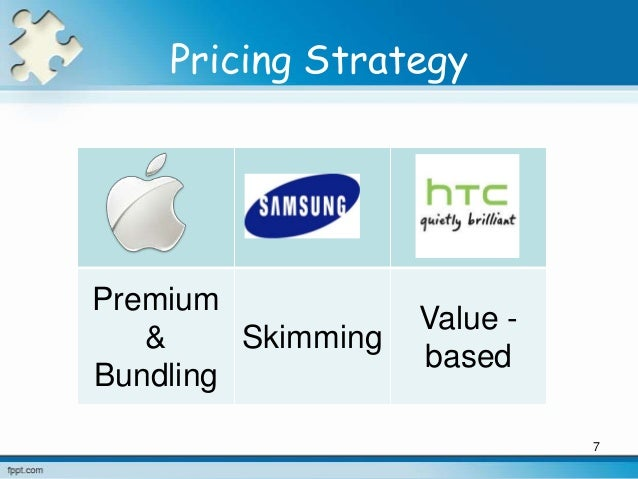 samsung competitive lead Competitive advantage is what makes an entity better than opponents the 3 strategies are cost leadership, differentiation, and focus.