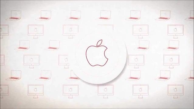 2 Plan le plan de travail de géant apple 1 Introduction 2 Histoire de pomme 3 Stratégie de marketing 4 Conclusion