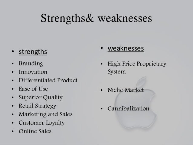 what are the strengths and weaknesses of hp s corporate culture Click here to find out samsung's strengths, weaknesses, opportunities and threats skip to main content samsung swot analysis swot analysis of samsung 2018.