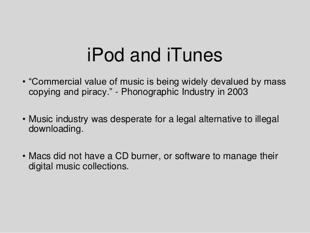 apple ipad 3gs home business claim study