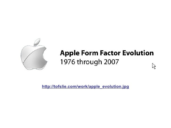http://tofslie.com/work/apple_evolution.jpg