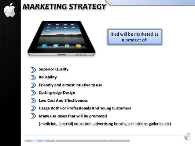 Marketing strategy ppt of apple, video player for windows