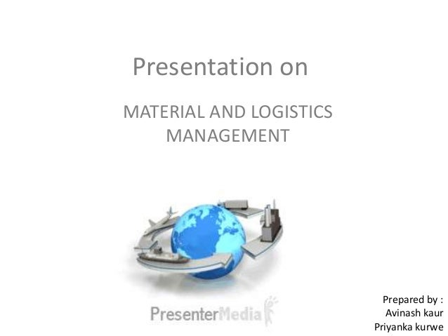 apple supply chain management pdf