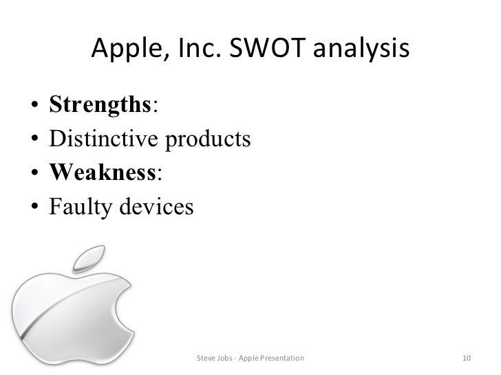 apple computers corporate level and business level strategies Strategic report for apple computer inc elia mrak-blumberg anna renery tycen chief imitator power computing and put it out of business just in presently gives apple a strategic first-mover advantage into the next era of computing furthermore, with the latest release of.
