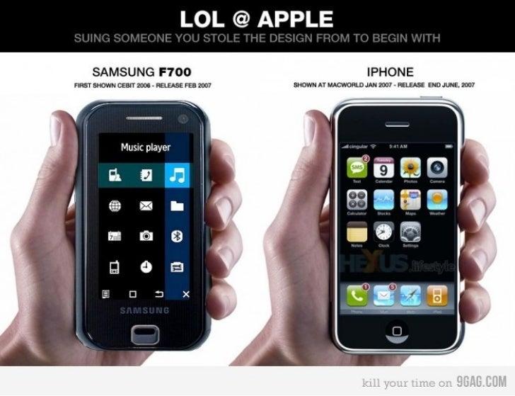 apple vs samsung meme generated 1 728?cb=1347266389 vs samsung meme generated
