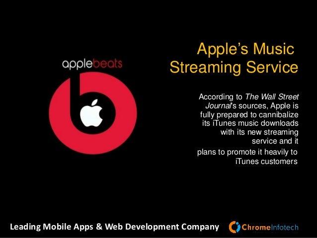Apple WWDC-2015 Slide 3