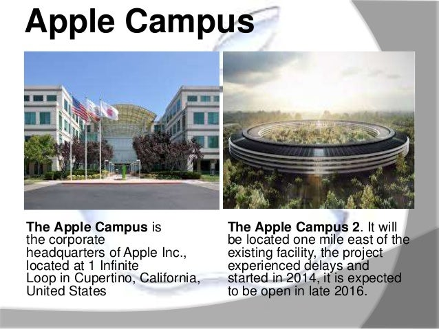 stakeholders for apple Is apple one of the best companies in america a holistic look at apple's interactions with key stakeholders paints very notable and optimistic picture.