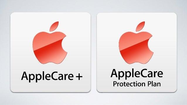 1年 2年 3年 90日 iPhone iPad iPod touch/classic