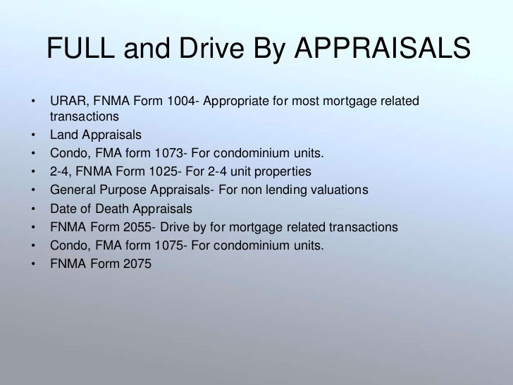 apple-appraisal-bio-5-728  Form Example on look like, what is, sent health care, health insurance, air force,