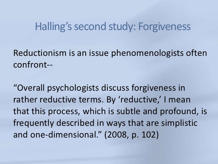 psychoanalytical perspective of the awakening How did the feminism in the awakening impact future literature in a way, the awakening opened the door for future discussion of sexuality by female writers.