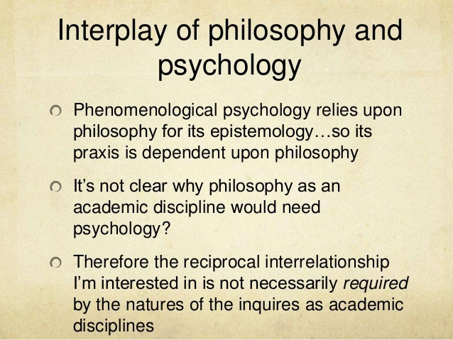 psychology and philosophy ancient philosophers A philosopher may also be one who worked in the humanities or other sciences which have since split from philosophy proper over the centuries, such as the arts, history, economics, sociology, psychology, linguistics, anthropology, theology, and politics.