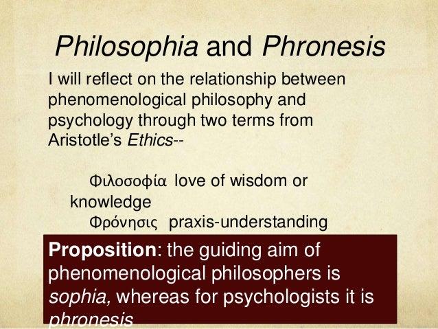 relationship between democracy and philosophy