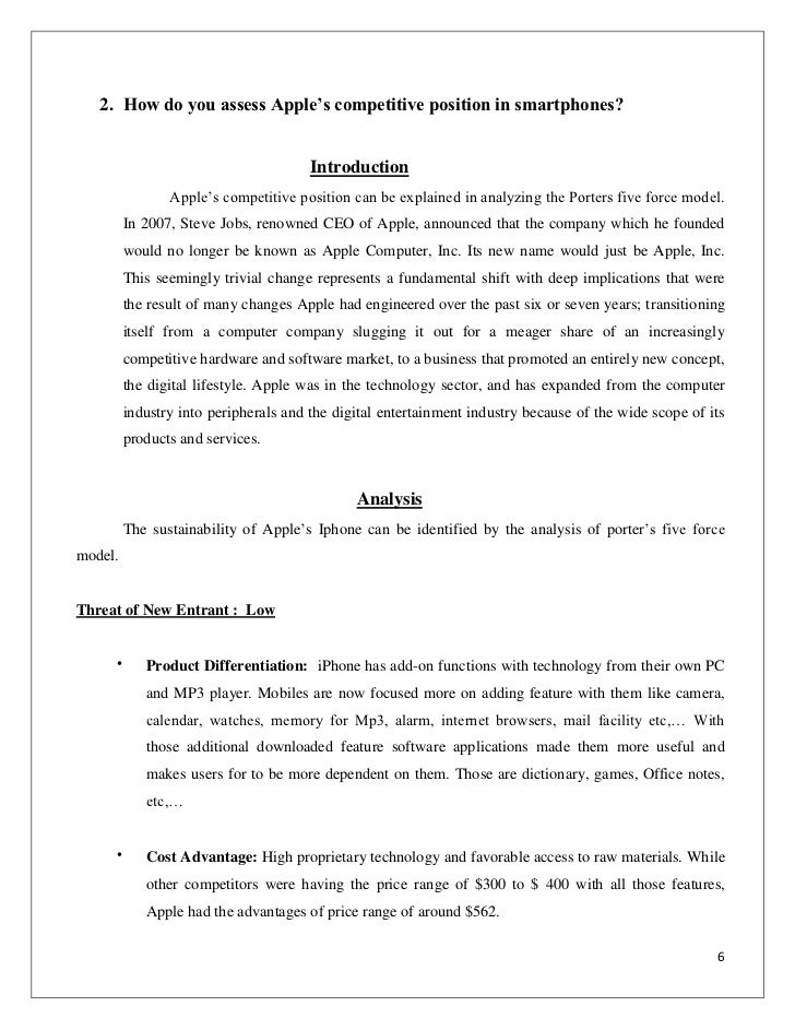 case analyses 6 Case analyses 6 select two court cases from different chapters the list below and respond in writing to questions written analysis of both should be approximately.