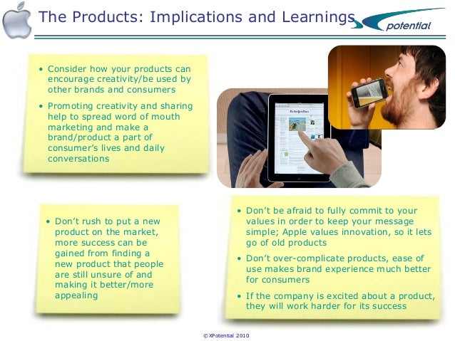 elbulli the taste of innovation case study Read the case which can be found on the itunes u course shell and write a brief case analysis about the organization a case analysis is not a summary, but.