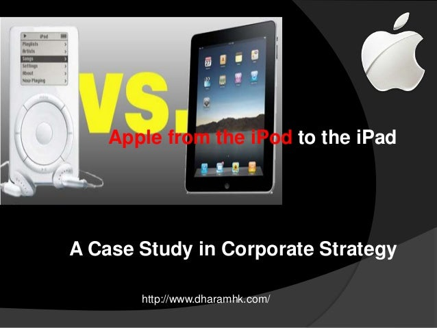 ipad case study mis Mis in action q1: iphone has so many read reviews, and make purchases on our iphone, ipad or ipod touch case study 1 – mis in your pocket.