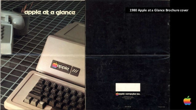 semiotic analysis of mac 1984 tvc Ad analysis of apple's 1984 commercial the semiotic and psychoanalytic appeals are very but there is a twist mac is a female, so-o-o ibm.