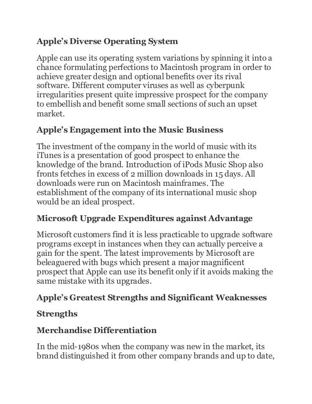 apple inc address