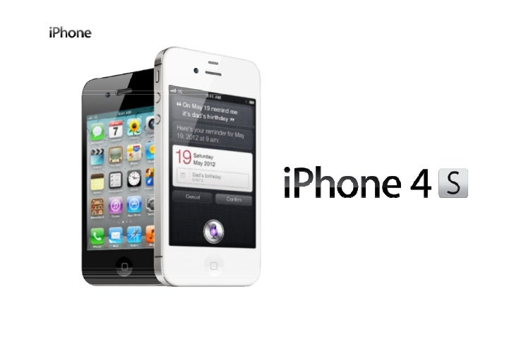 Apple - Compare iPhone Models