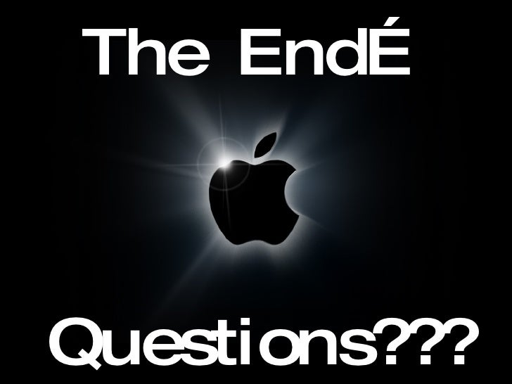an analysis of the possibility of growth of the apple computers company The apple pestle analysis reveals the challenges that the tech company needs to take up to thrive and propel its revenue growth for decades to come.