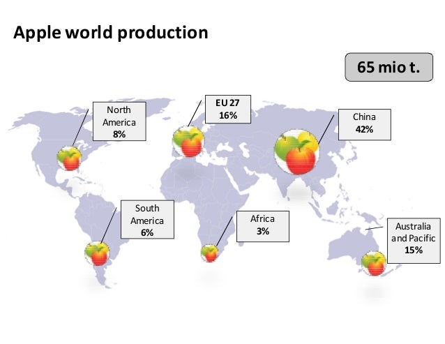 Apple production romeondinez apple production gumiabroncs Images