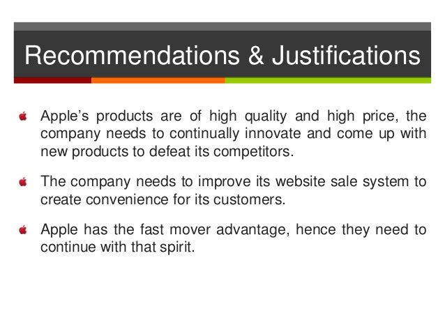 recommendation to improve personal selling Methods to price your products  determining cost of production for an agriculture-based business selling direct to  for personal consultations.