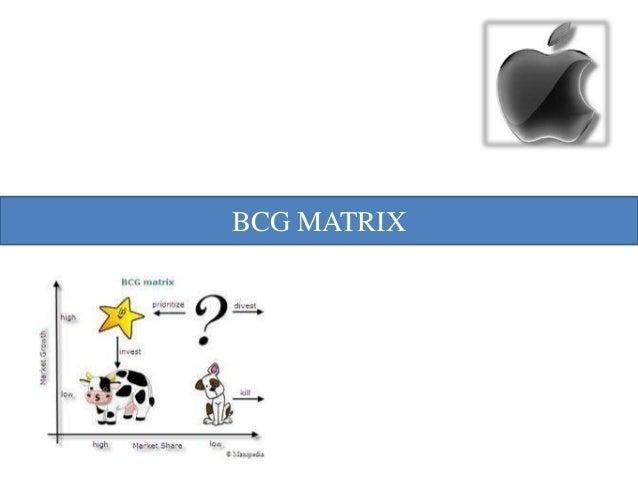 Apple Inc.'s Organizational Culture & Its Characteristics (An Analysis)