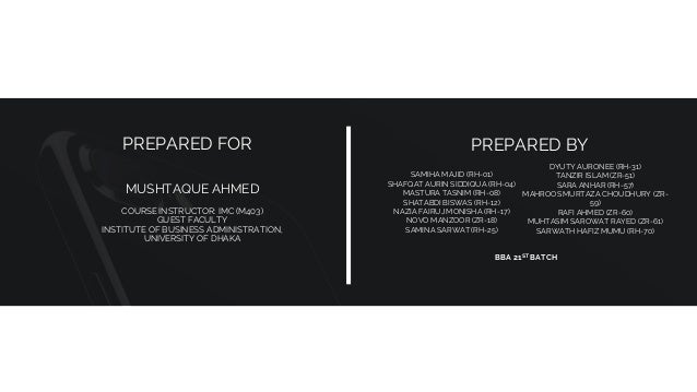 Apple's PR in 2016 Slide 2
