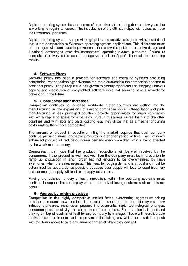 advantage marketing systems inc essay The marketing review, 2003, 3, 289-309 wwwthemarketingreviewcom demetris vrontis1 and iain sharp2 manchester metropolitan university business school and.