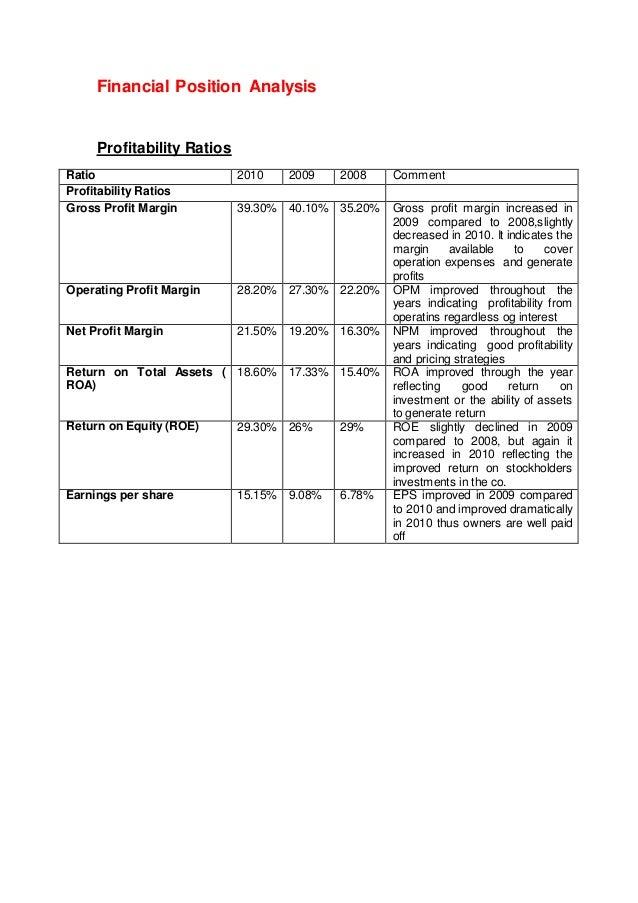 activities of international council of nurses