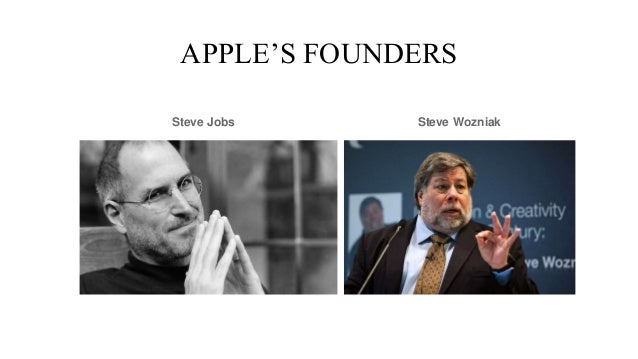 leadership style in apple inc Tim cook--unlike his predecessor here are a few takeaways from cook's leadership style: 1 with harsh criticism about the standards of apple's global.