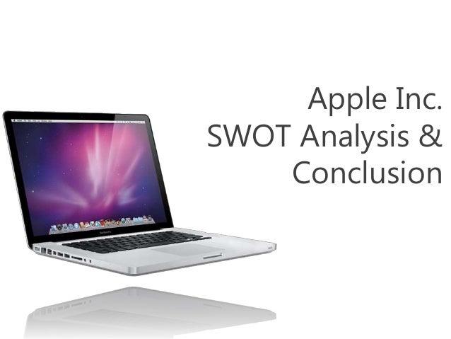 SWOT: Foxconn, Worldwide
