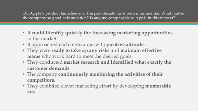 an analysis of the microeconomics concepts applied towards apple inc The law of one price is an economic concept which posits that a good must sell for the law of one price has been applied towards the analysis of many public.