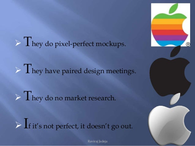 Apple inc  (corporate culture)