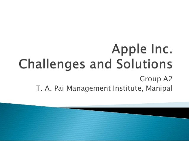 management report of apple inc 2write includes extensive database of report writing samples explaining about introduction all organizations need to expand themselves locally and globally we have now placed twitpic in an archived state strategic management of apple inc marketing essay.