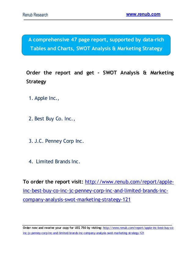 apple report global strategy analysis The industry's trusted global app market data cutting edge  mobile app  marketing: benchmark your user acquisition strategy is your app  download  report.
