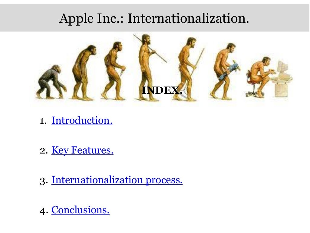 apple introduction This online course provides the fundamental knowledge necessary to identify different types of apple hardware and to use the macos operating system students will learn what hardware devices are currently available from apple including laptops, desktops, wireless hardware, and mobile devices.