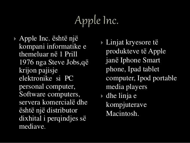  iMac MacMini MacBookAir