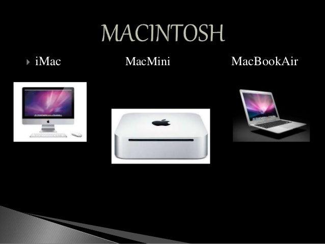  MacBookPro Ipad   iPhone 4s 
