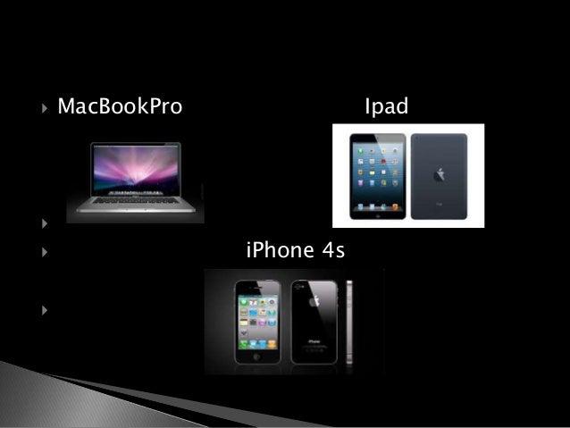  iOS ёshtё njё sistem  Operativ mobil I zhvilluar  dhe shpёrndarё nga  Apple Inc. ,ёshtё lёshuar  fillimisht nё vitin...