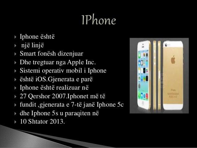  Steve Jobs ka lindur nё San Francisko,Kaliforni ,nё 24 Shkurt 1955.  Ai ishte njё sipёrmarrёs ,tregtar dhe shpikёs amer...